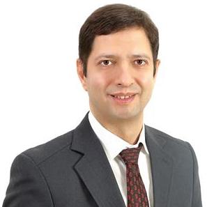 محمد نصرخانی